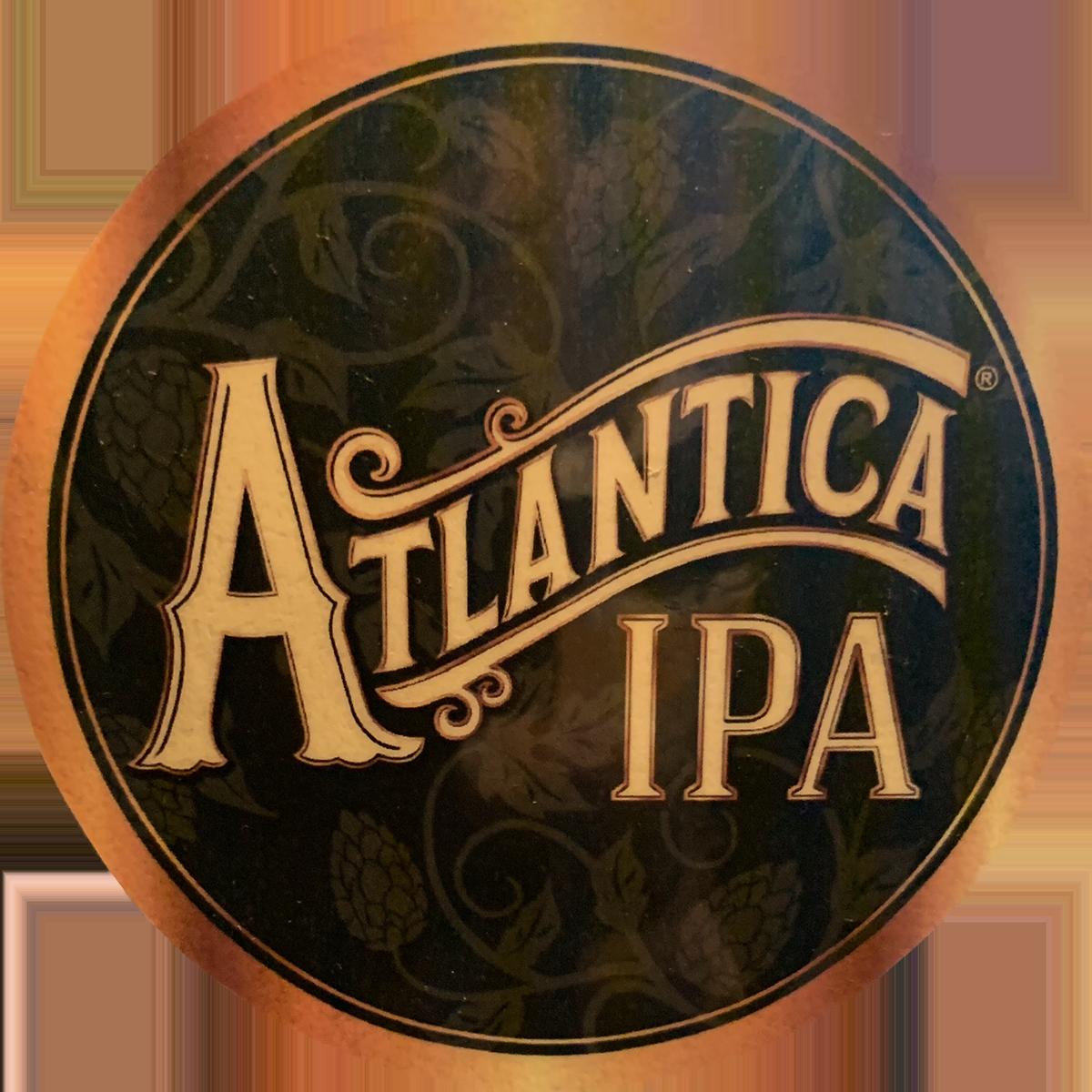 atlantica ipa