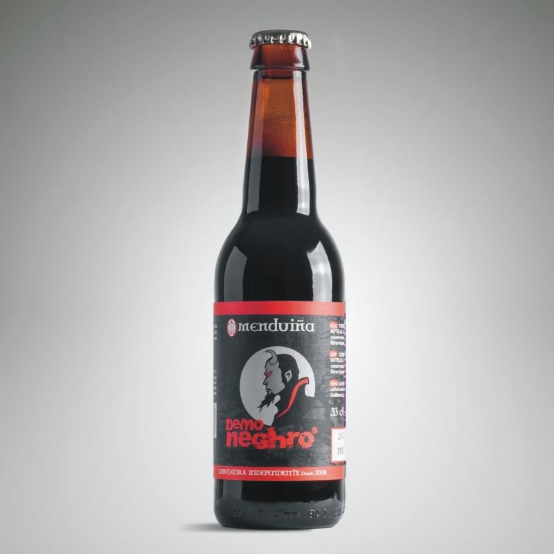 demo-neghro-cerveza-extra-stout-menduina