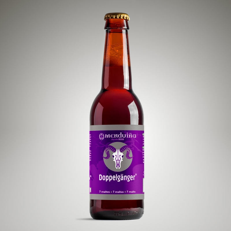 doppelganger-cerveza-doppelbock-lager-menduina