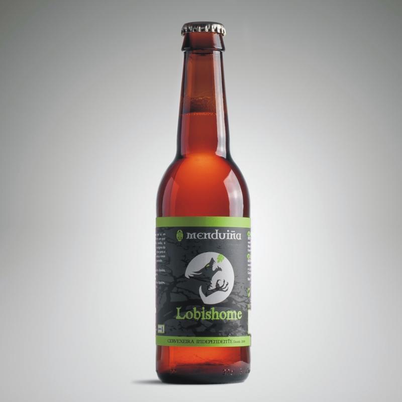lobishome-cerveza-india-pale-ale-mendurina