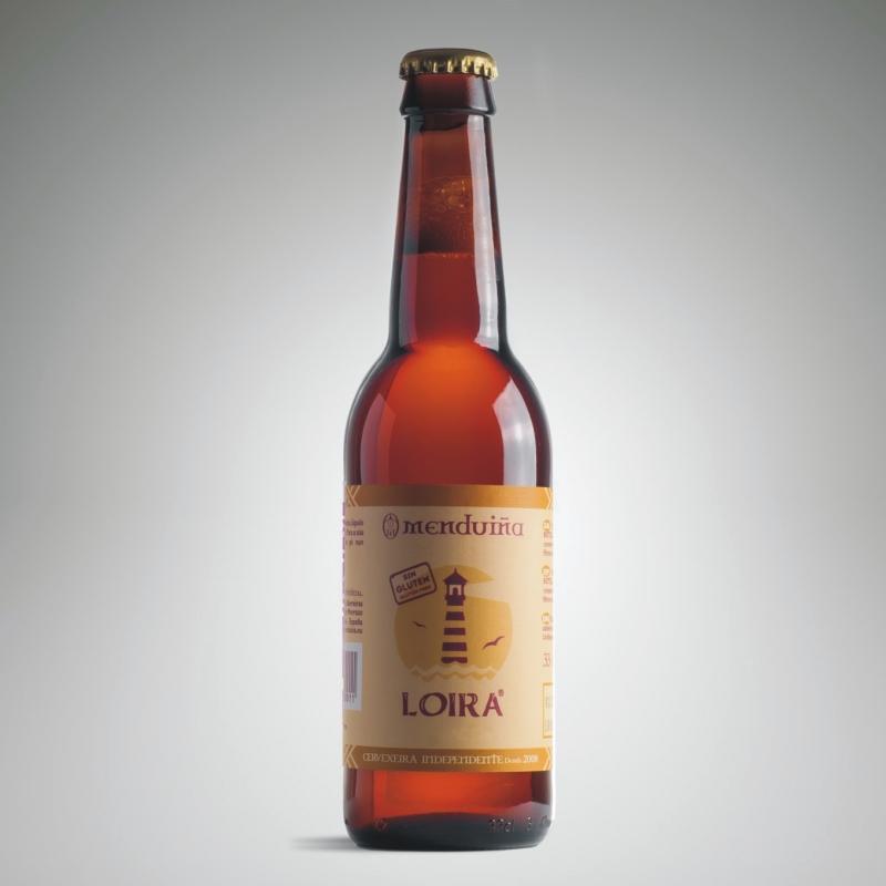 loira-cerveza-rye-lager-menduina